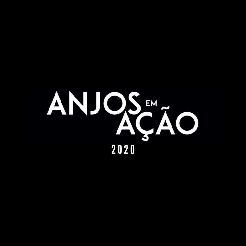 Anjos em Ação 2020